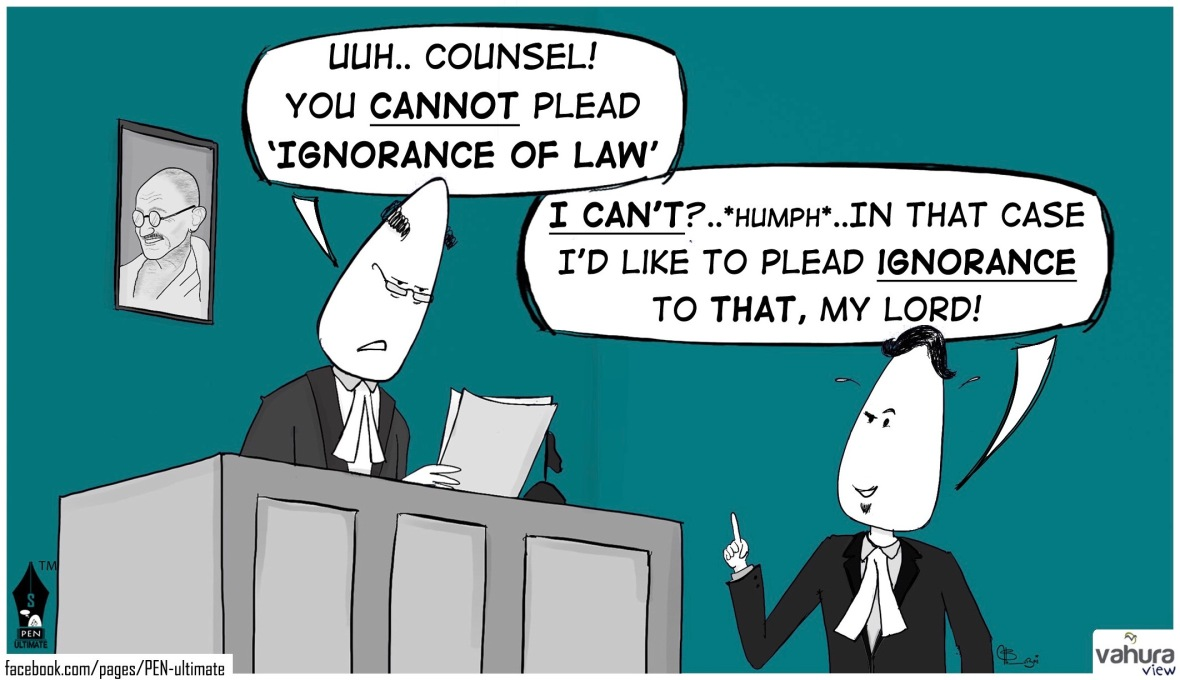 ignorance of law_final