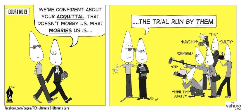 Media Trial (edited)